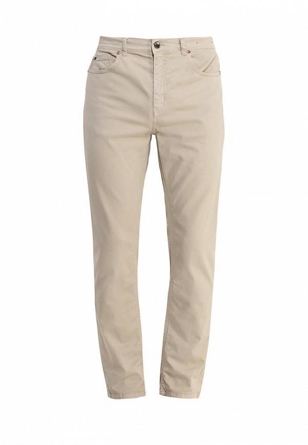 Мужские повседневные брюки Armata di Mare 5347691