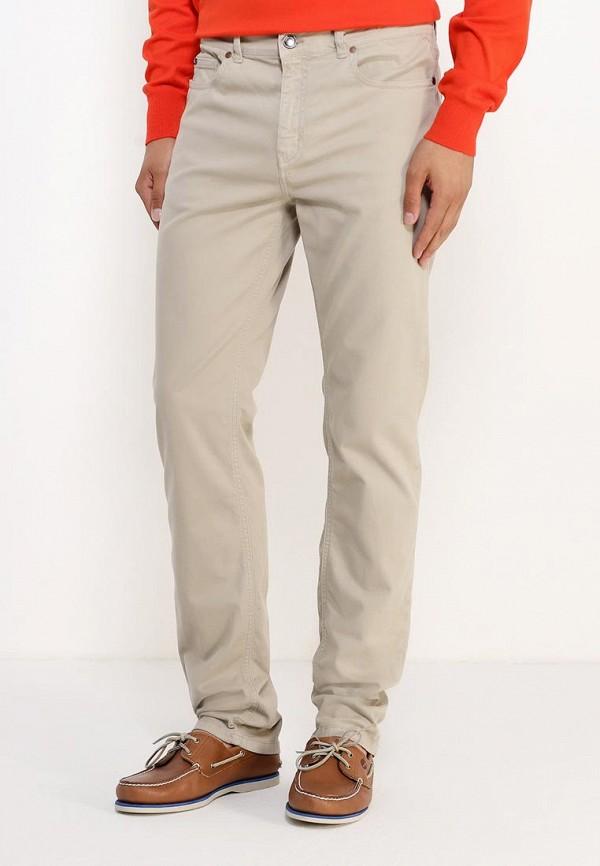 Мужские повседневные брюки Armata di Mare 5347691: изображение 3