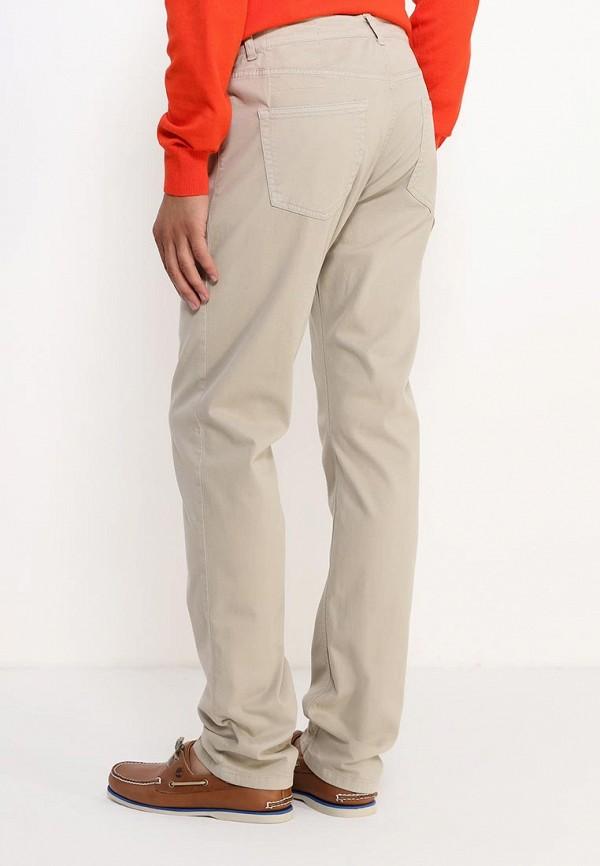 Мужские повседневные брюки Armata di Mare 5347691: изображение 4