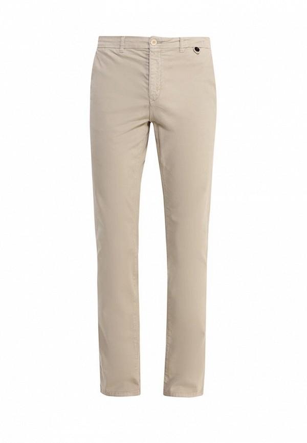 Мужские повседневные брюки Armata di Mare 5347692