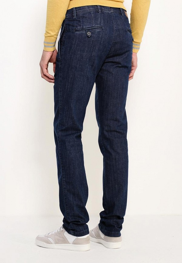 Мужские прямые джинсы Armata di Mare 5347734: изображение 4