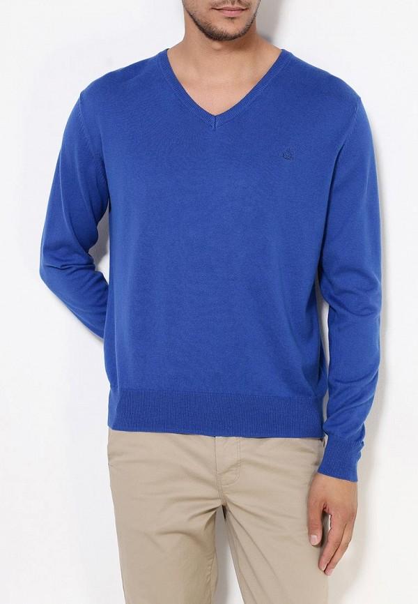 Пуловер Armata di Mare 5350816: изображение 3