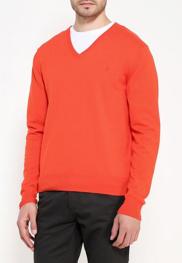 Пуловер Armata di Mare 5350816: изображение 5