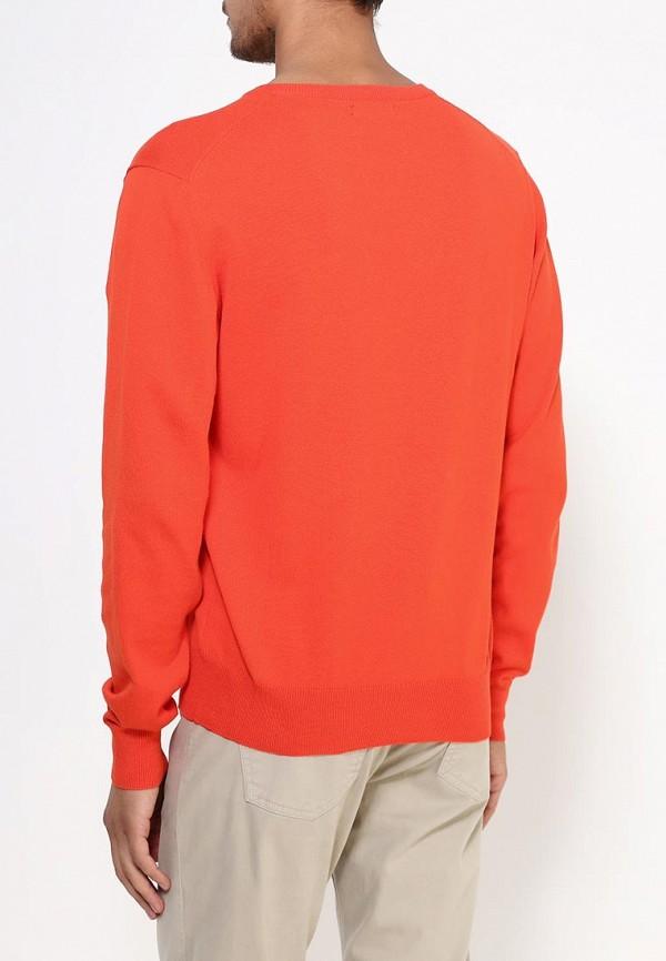 Пуловер Armata di Mare 5350816: изображение 6