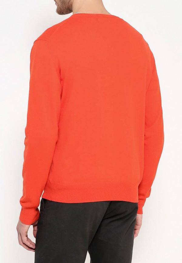 Пуловер Armata di Mare 5350816: изображение 7