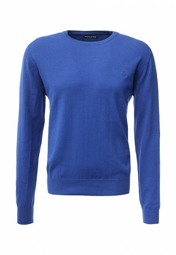 Пуловер Armata di Mare 5350815: изображение 1