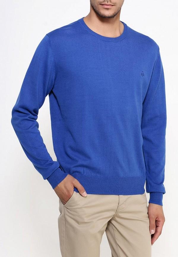 Пуловер Armata di Mare 5350815: изображение 3