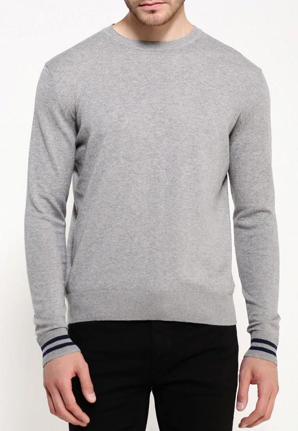 Пуловер Armata di Mare 5350825: изображение 3