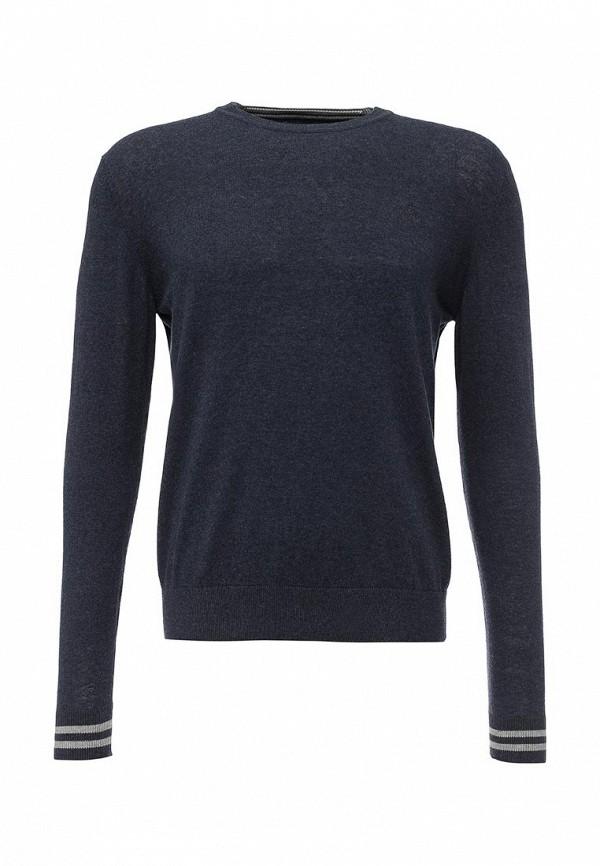 Пуловер Armata di Mare 5350825: изображение 1