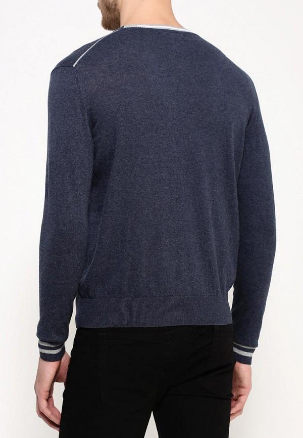 Пуловер Armata di Mare 5350825: изображение 4