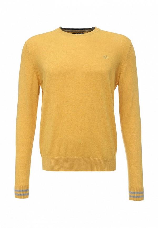 Пуловер Armata di Mare 5350825: изображение 2