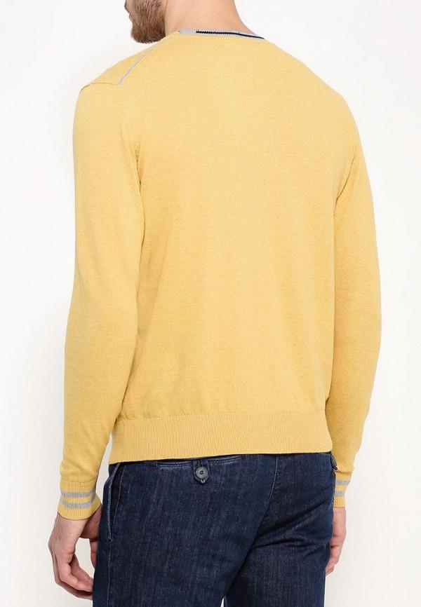 Пуловер Armata di Mare 5350825: изображение 5