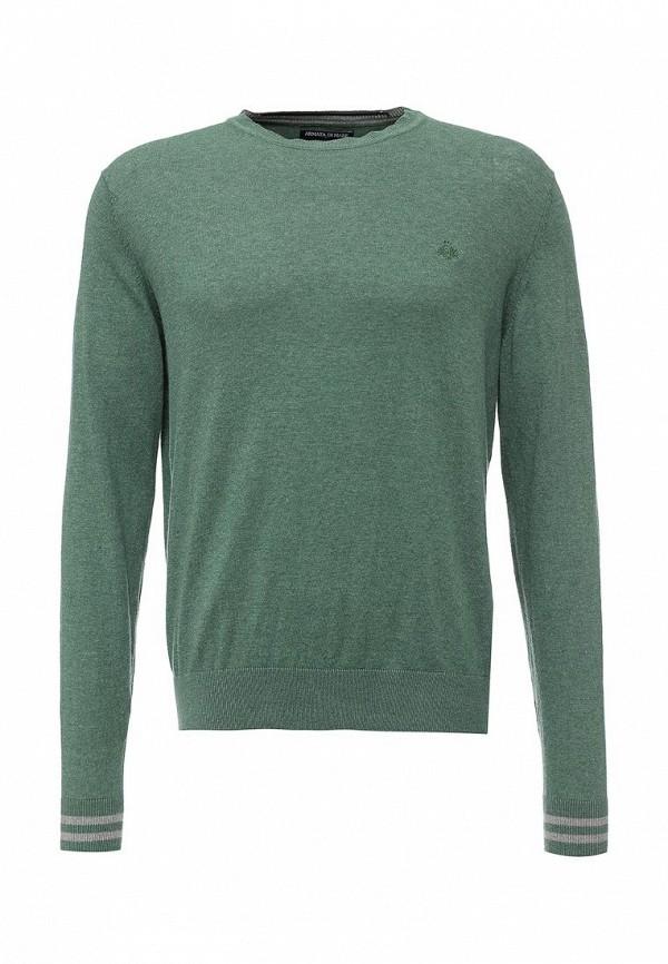 Пуловер Armata di Mare 5350825