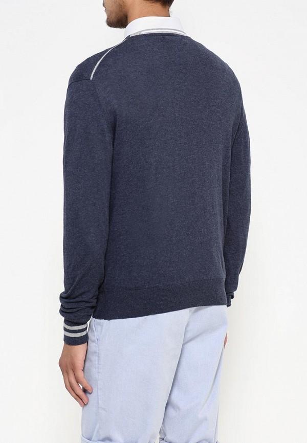 Пуловер Armata di Mare 5350838: изображение 4