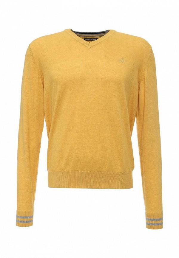 Пуловер Armata di Mare 5350838