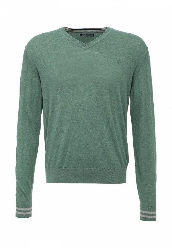Пуловер Armata di Mare 5350838: изображение 1