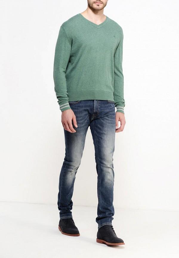 Пуловер Armata di Mare 5350838: изображение 2