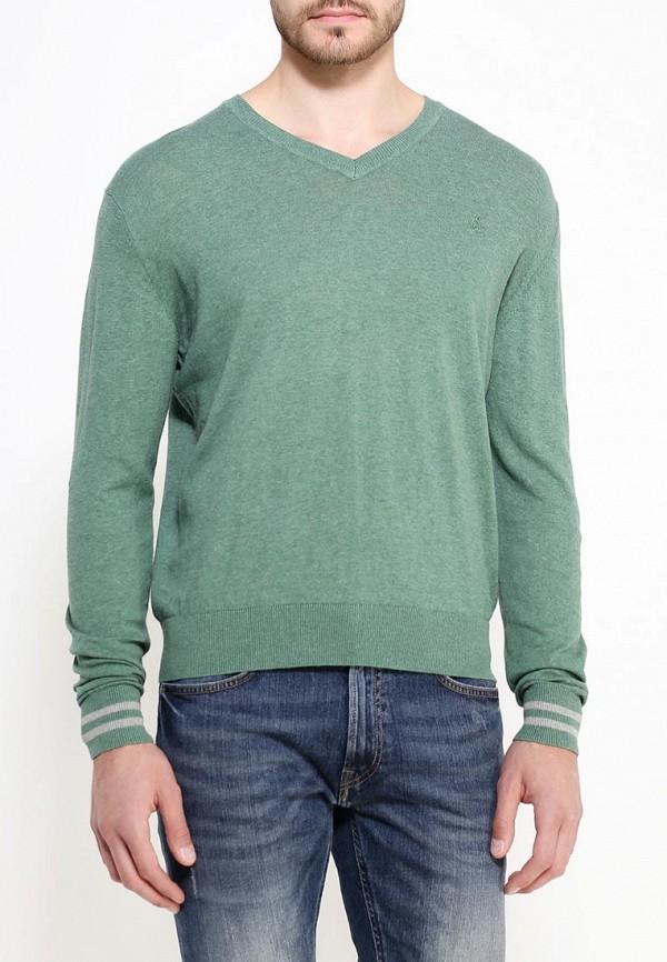 Пуловер Armata di Mare 5350838: изображение 3