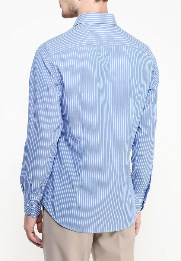 Рубашка с длинным рукавом Armata di Mare 7738: изображение 4