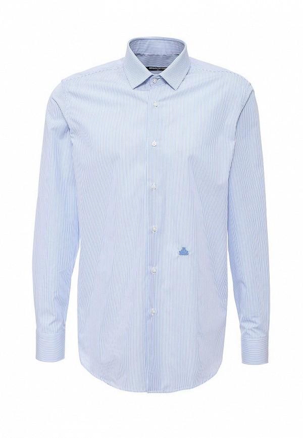 Рубашка с длинным рукавом Armata di Mare 7738
