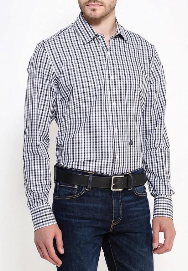 Рубашка с длинным рукавом Armata di Mare 7738: изображение 3