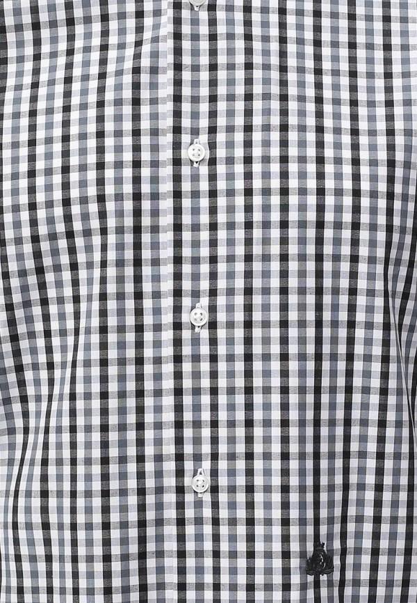 Рубашка с длинным рукавом Armata di Mare 7738: изображение 5