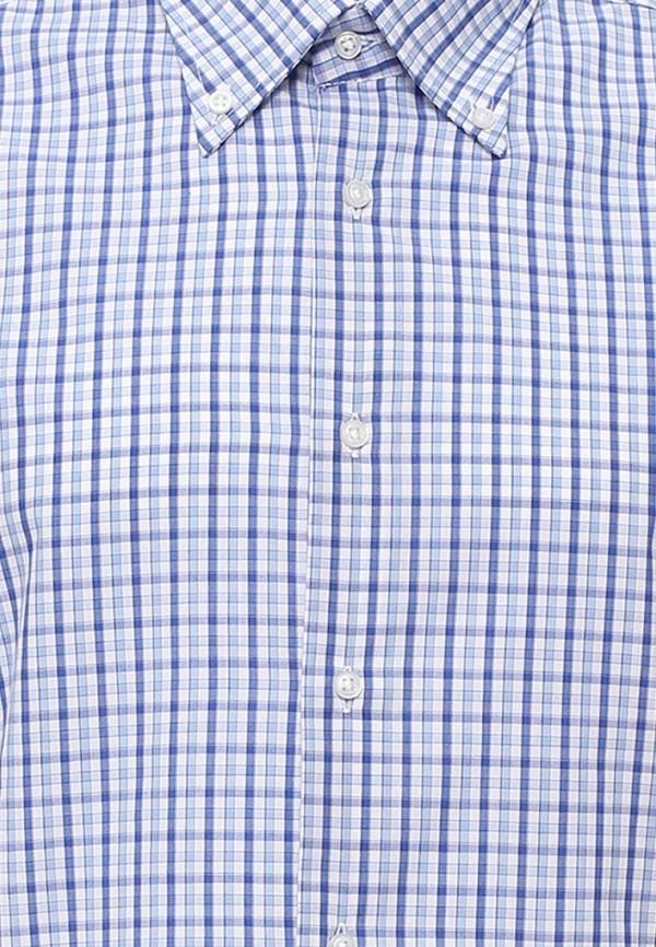 Рубашка с длинным рукавом Armata di Mare 7503: изображение 10