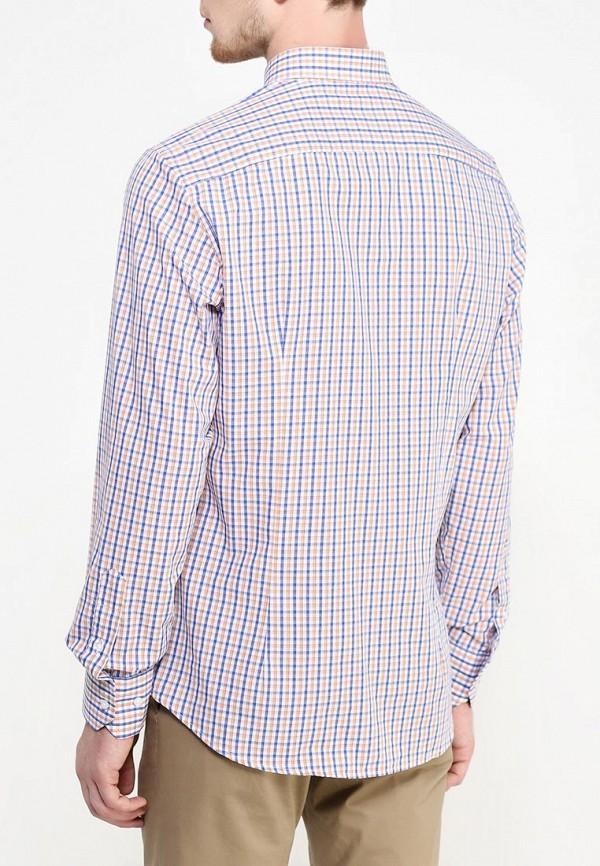Рубашка с длинным рукавом Armata di Mare 7503: изображение 4