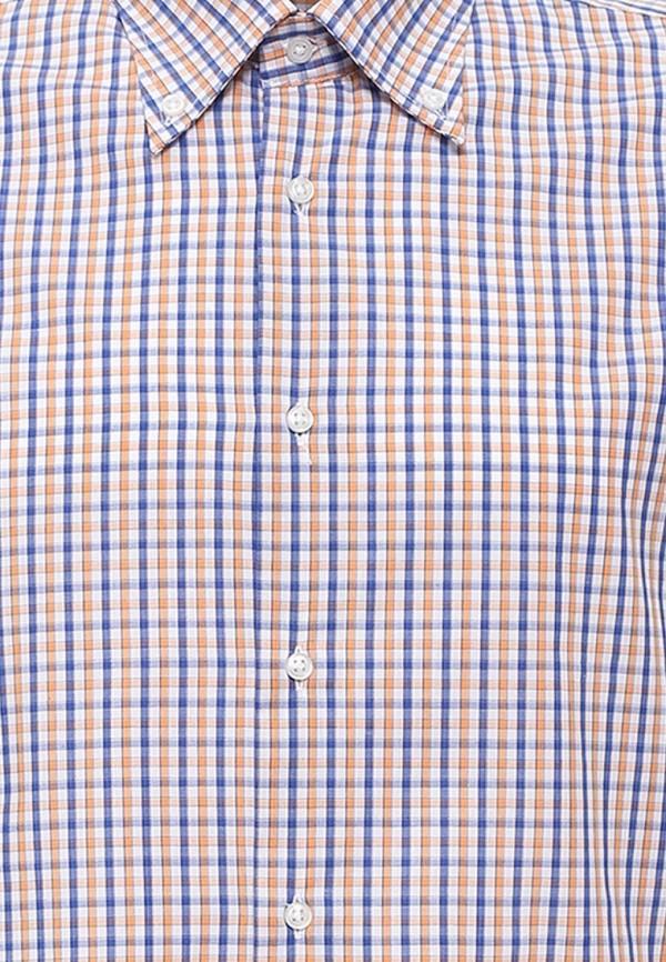 Рубашка с длинным рукавом Armata di Mare 7503: изображение 5