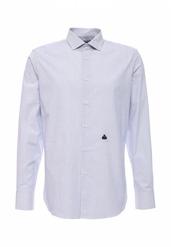 Рубашка с длинным рукавом Armata di Mare 7794: изображение 1