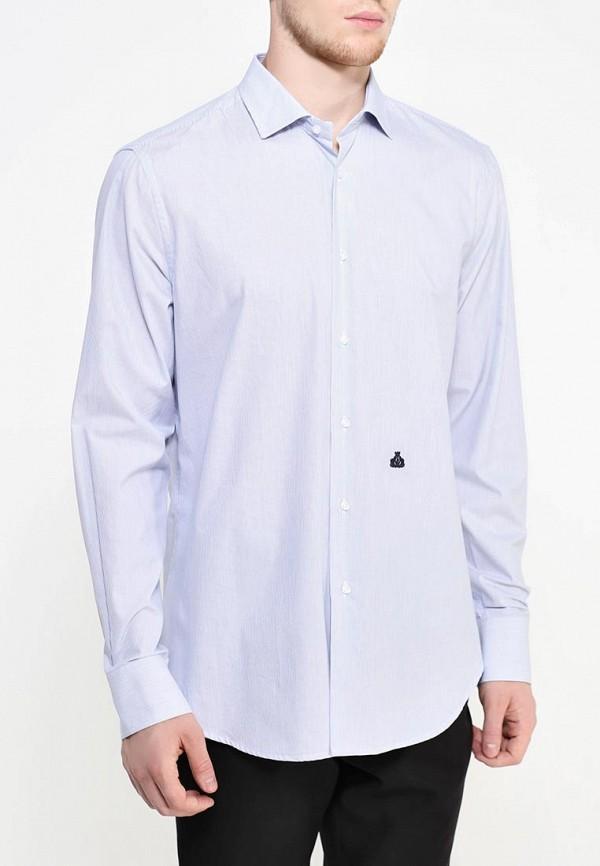 Рубашка с длинным рукавом Armata di Mare 7794: изображение 3