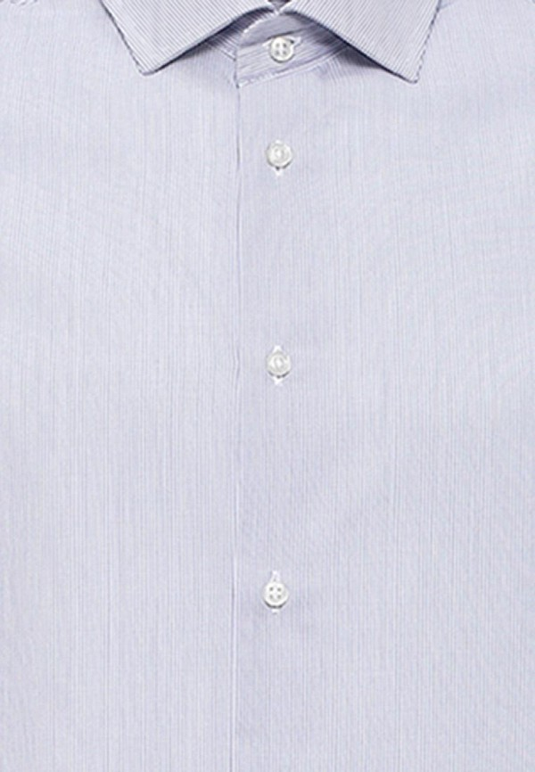Рубашка с длинным рукавом Armata di Mare 7794: изображение 5