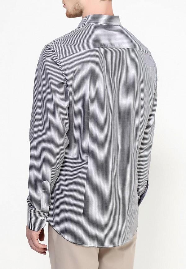 Рубашка с длинным рукавом Armata di Mare 7794: изображение 4