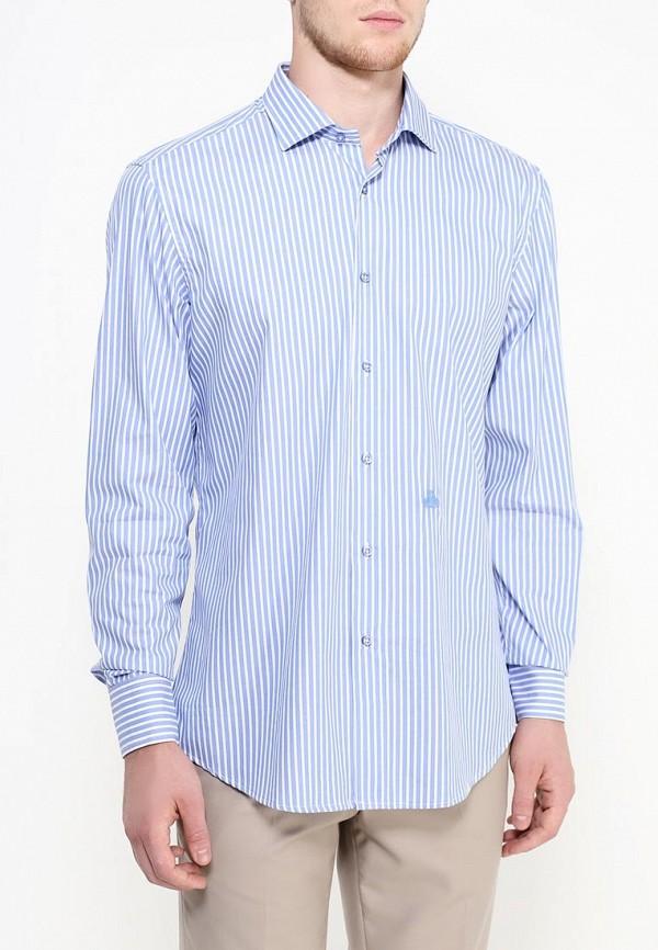 Рубашка с длинным рукавом Armata di Mare 7794: изображение 8