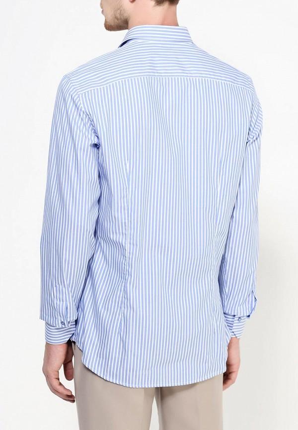 Рубашка с длинным рукавом Armata di Mare 7794: изображение 9