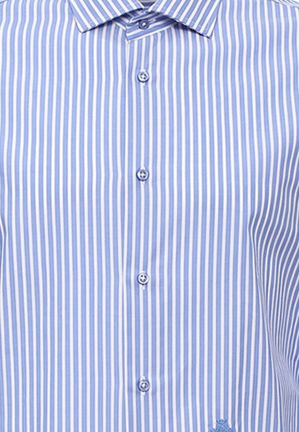 Рубашка с длинным рукавом Armata di Mare 7794: изображение 10