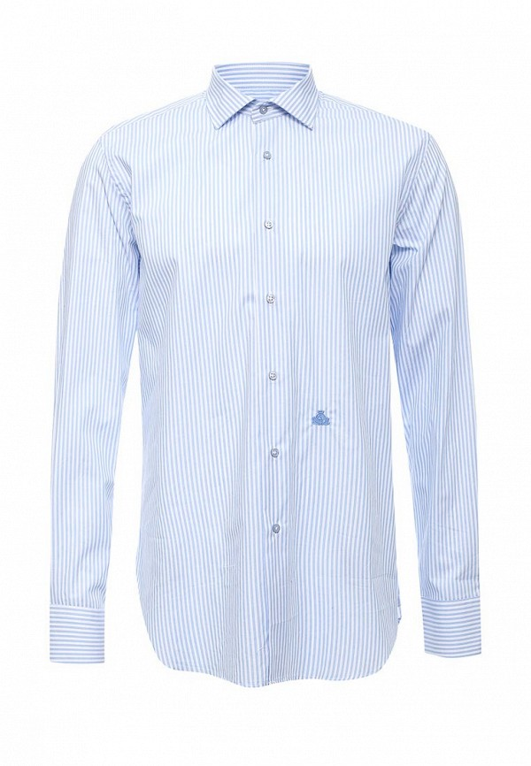 Рубашка с длинным рукавом Armata di Mare 7794: изображение 11