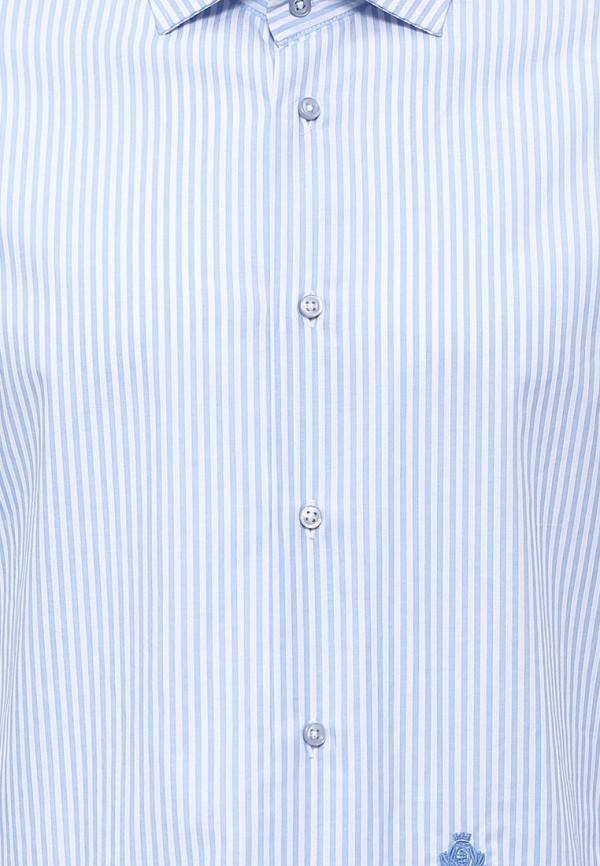 Рубашка с длинным рукавом Armata di Mare 7794: изображение 15
