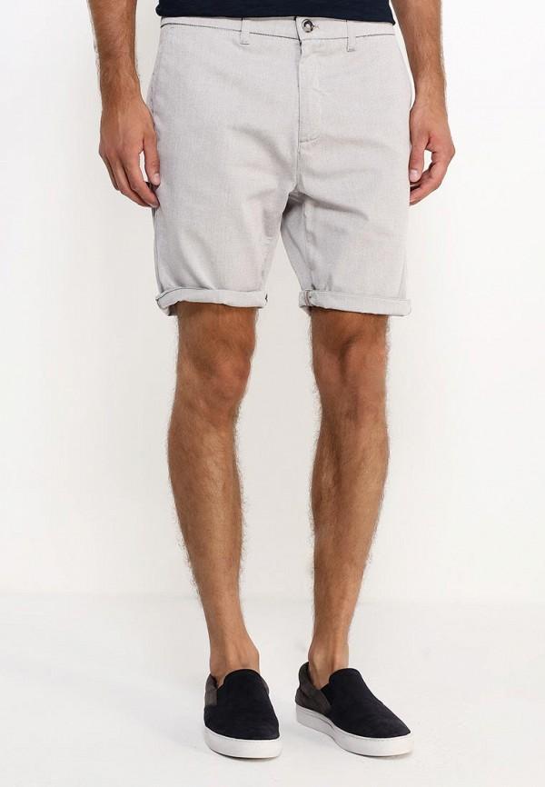Мужские повседневные шорты Armata di Mare 5348203: изображение 3