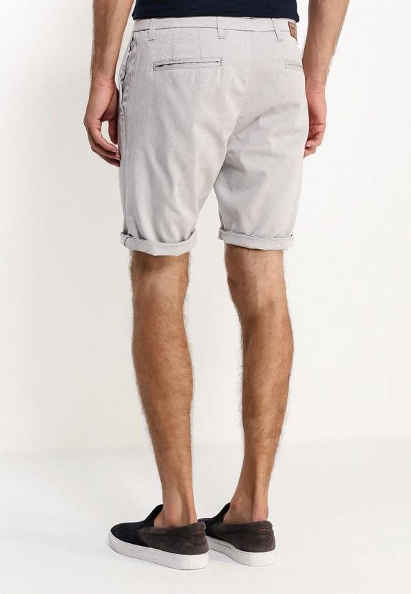 Мужские повседневные шорты Armata di Mare 5348203: изображение 4