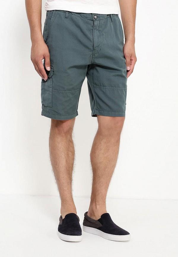 Мужские повседневные шорты Armata di Mare 5348208: изображение 3