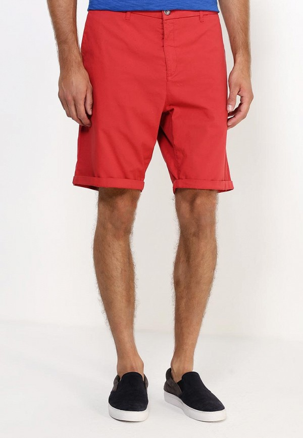 Мужские повседневные шорты Armata di Mare 5348202: изображение 3