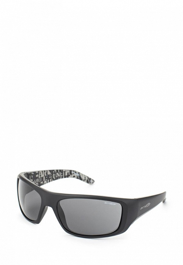 Очки солнцезащитные Arnette Arnette AR904DMASZN1 arnette солнечные очки