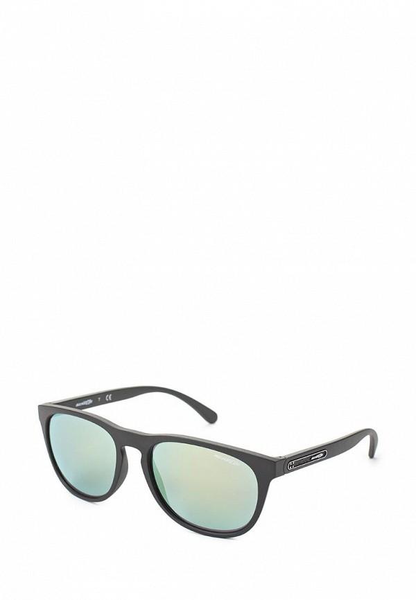 Очки солнцезащитные Arnette Arnette AR904DMASZO4 arnette солнечные очки