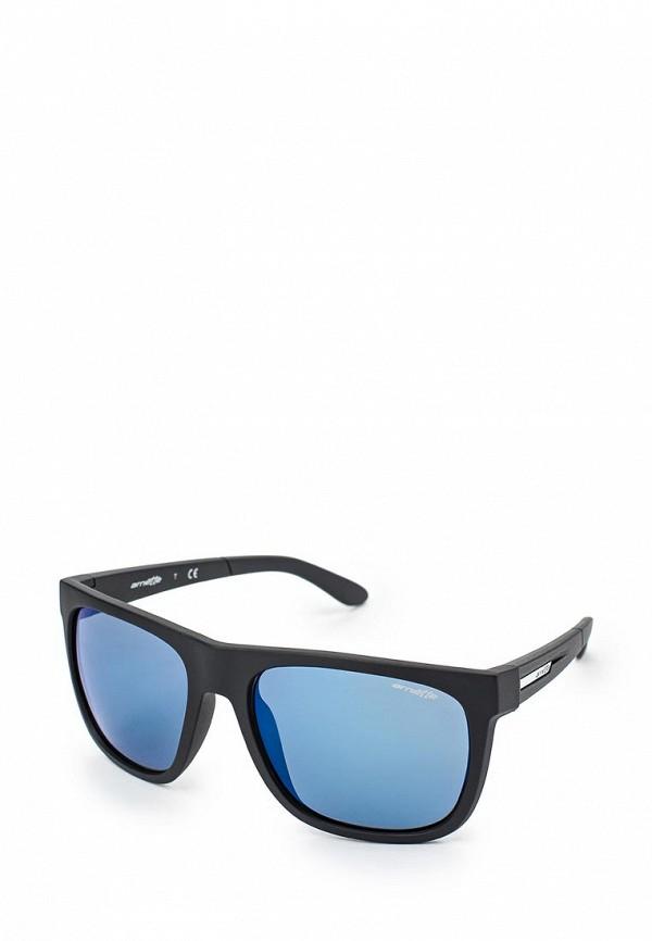 Очки солнцезащитные Arnette Arnette AR904DMOSJ32 arnette солнечные очки