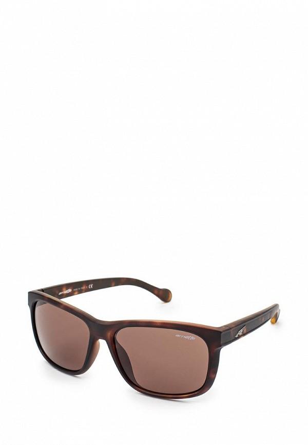 Мужские солнцезащитные очки ARNETTE 0AN4196