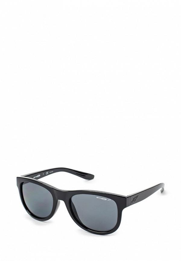 Мужские солнцезащитные очки ARNETTE 0AN4222