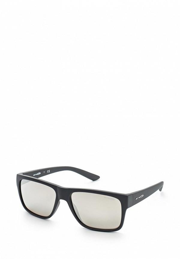 Очки солнцезащитные Arnette Arnette AR904DMOSJ44 arnette солнечные очки