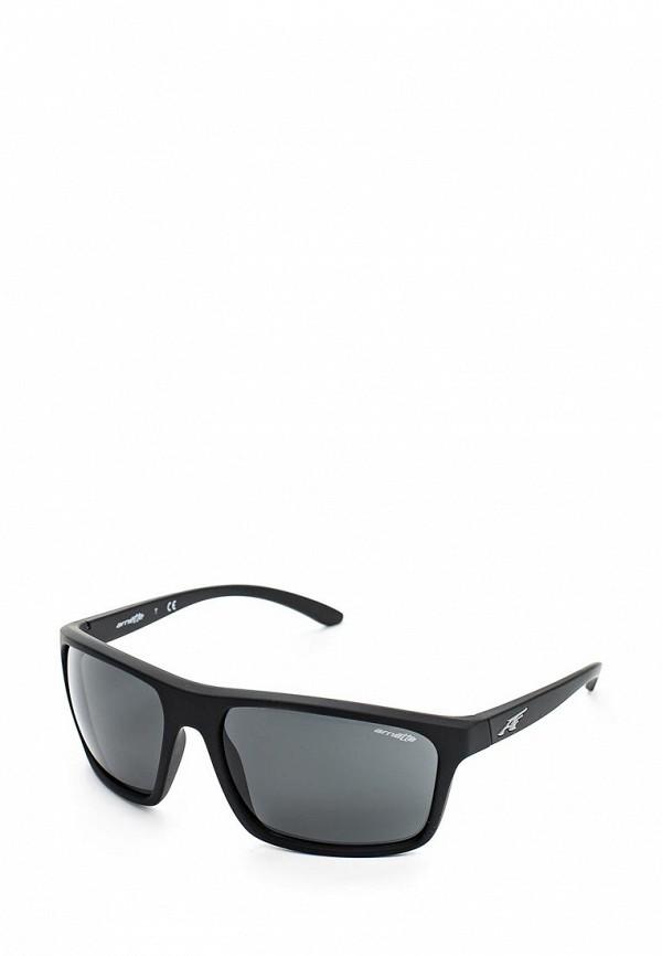 Очки солнцезащитные Arnette Arnette AR904DMOSJ58 arnette солнечные очки