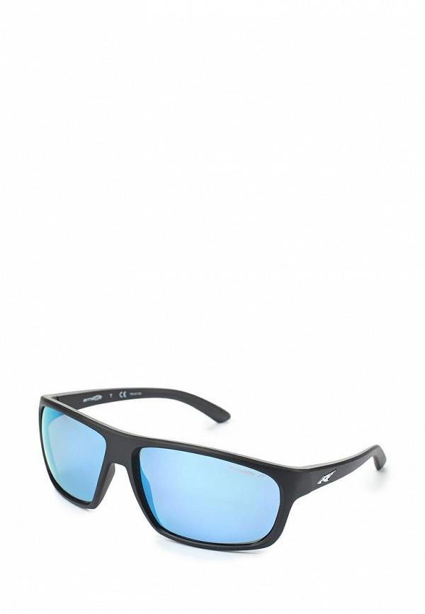 Очки солнцезащитные Arnette Arnette AR904DMYZY32 arnette солнечные очки